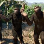 Top 5: Videoclipes para assistir antes de Planeta dos Macacos: A Guerra