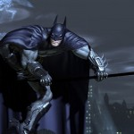 Batman Day: 5 games para celebrar o Dia do Batman