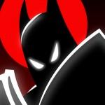 Batman Day: ToyShow celebra Dia do Batman neste fim de semana
