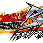 Dragon Ball Z Bucchigiri Match promete inovação em games mobile