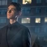4ª temporada de Gotham estreia em 16 de outubro, confirma Warner Channel