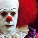 It: Uma Obra Prima do Medo (1990) chega ao streaming Looke