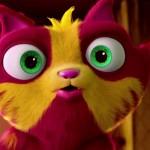 Lino – O Filme: Gato azarado protagoniza nova animação nacional