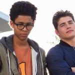 Cloak & Dagger, Runaways e New Warriors chegam ao Canal Sony em 2018
