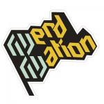 Nerd Nation: Novo evento em SP reúne vertentes da cultura pop em 16/09