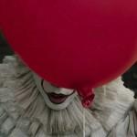 It – A Coisa: Pennywise aterroriza em pegadinha do Programa Silvio Santos