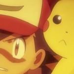 Cinemark exibe 'Pokémon, o Filme: Eu Escolho Você!' em novembro