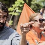 2ª temporada: Série nacional 1 Contra Todos volta à FOX com crítica à Brasília