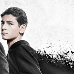 4ª temporada: Gotham retorna com protótipo de Batman e Espantalho
