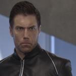 Primeiras impressões: Inhumans é o épico da Marvel