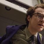 Primeiras impressões: The Tick desconstrói jornada do herói em série hilária