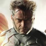 X-Men: Dias de um Futuro Esquecido estreia hoje na Rede Globo