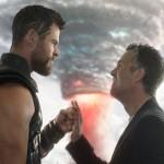 Boletim Nerd comenta Thor: Ragnarok na coluna Mundo Geek da GloboNews