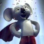 Canal infantil Nat Geo Kids chega ao Brasil com atrações multiplataforma