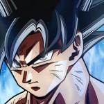 Tudo sobre a nova transformação de Goku em Dragon Ball Super