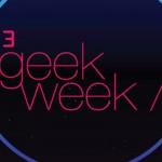 Geek Week: Programação nerd invade a semana do Senac em São Paulo