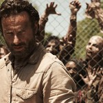 FOX exibe maratona de The Walking Dead; 8ª temporada estreia no domingo