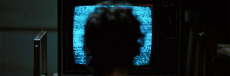 Notícias Estranhas: Assista ao jornal de Stranger Things no SBT