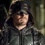 6ª temporada: Paternidade é o desafio de Oliver Queen na volta de Arrow