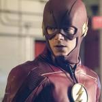 4ª temporada: Renascido, The Flash chega mais leve, rápido e otimista
