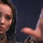 The Gifted: No Canal FOX, nova série promete honrar os mutantes da Marvel