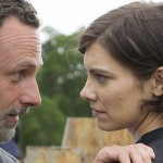 8ª temporada: The Walking Dead tem guerra contra Negan e visão do futuro
