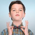 Oitentista, Young Sheldon mostra lado diferente do protagonista de TBBT