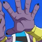 Review: Dragon Ball Super – Saga Deus da Destruição Bills
