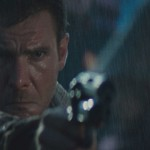 Sessão Retrô: Blade Runner, o Caçador de Andróides (1982)