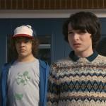 Trilha sonora de Stranger Things 2 chega ao Spotify; ouça