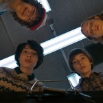 Stranger Things 2 tem explosão de referências em saga de Halloween
