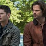 Halloween: 13ª temporada de Supernatural estreia no Warner Channel