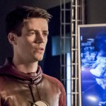 "Warner Channel anuncia estreias de The Flash, Arrow, Supergirl e ""Legends"""