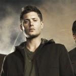 Primeira edição da Winchester Con acontece no Tendal da Lapa