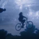 DC's Legends of Tomorrow tem episódio inspirado em E.T. – O Extraterrestre