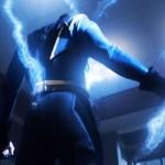 Black Lightning: Nova série da DC Comics tem data de estreia revelada