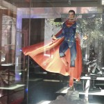 Expo Justice League: Iron Studios realiza exposição oficial de Liga da Justiça