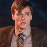 Team Flash: Homem-Elástico estreia na 4ª temporada de The Flash