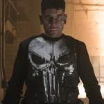 1ª temporada: O Justiceiro tem trama politizada em clima de espionagem