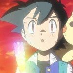 Pokémon, o Filme: Eu Escolho Você! captura nostalgia e evolui história de Ash