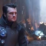 Primeiras impressões: Future Man faz paródia com universo nerd