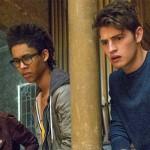 Marvel's Runaways: Suspense adolescente discute relação entre pais e filhos