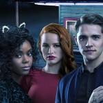 1ª temporada: Riverdale apresenta Turma do Archie em tons mais escuros