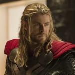 Sessão Retrô: Thor: O Mundo Sombrio (2013)