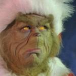 5 filmes para assistir no Natal
