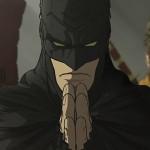 Batman Ninja: Tudo o que você precisa saber sobre o anime da DC Comics