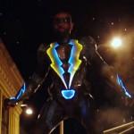 Black Lightning ganha novo trailer e data de estreia na Netflix; confira