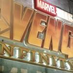 CCXP 2017: Marvel prepara terreno para Vingadores: Guerra Infinita