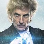 Doctor Who: Episódio especial de Natal apresenta a primeira Doutora
