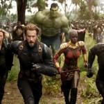 Os filmes mais esperados de 2018 – Parte 1